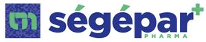 segepar-pharma